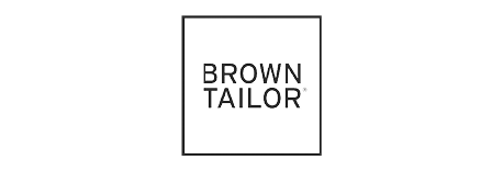 Brown Tailor